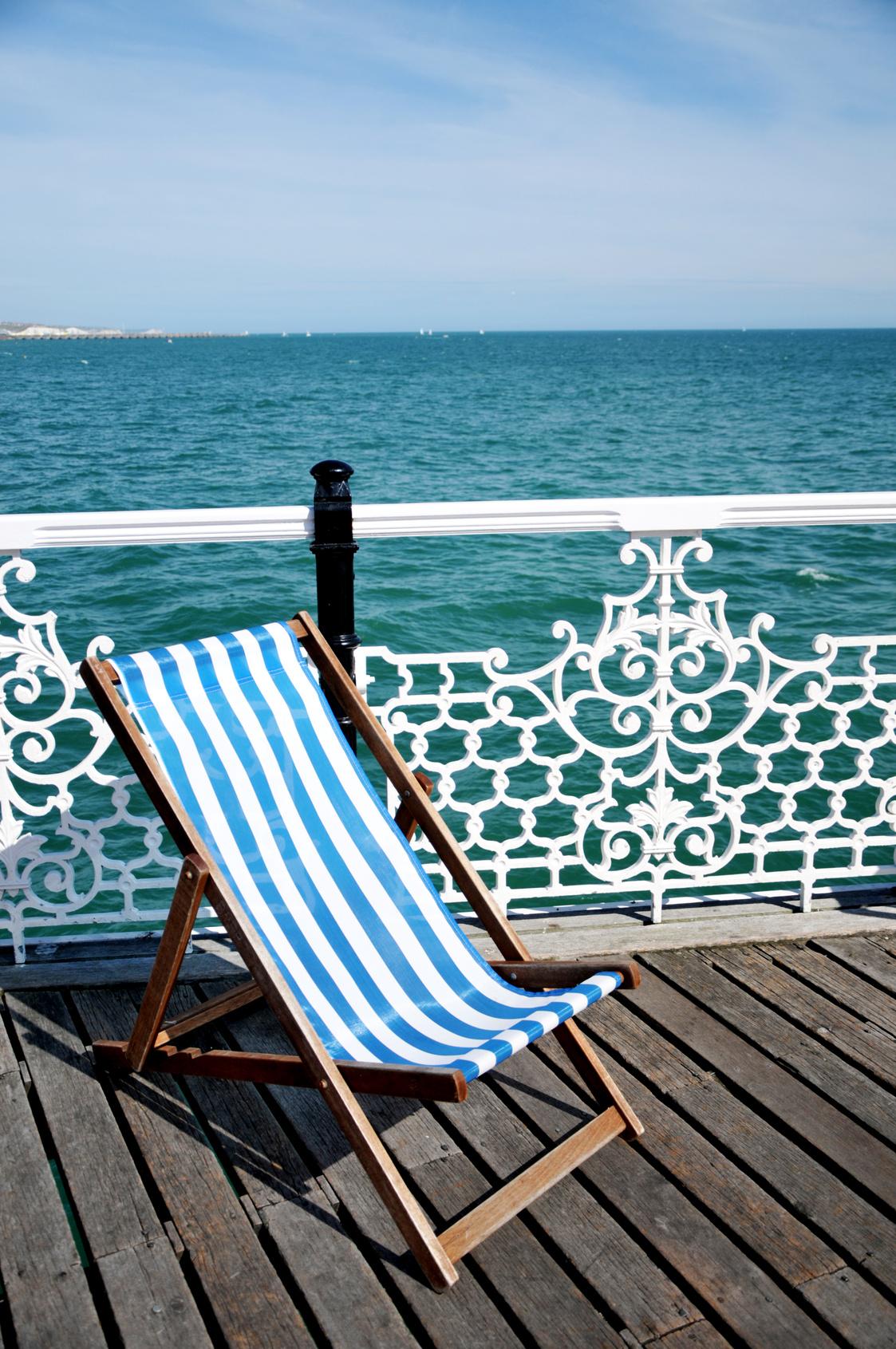 Gartenliege blau best xxcm relax strand gartenliege - Best gartenliege ...