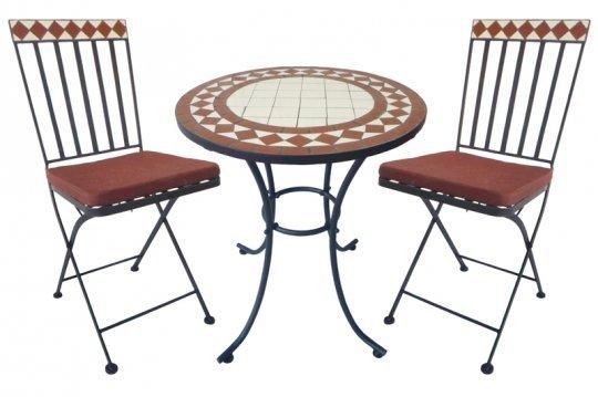 der italienische garten die gartenkunst der renaissance. Black Bedroom Furniture Sets. Home Design Ideas