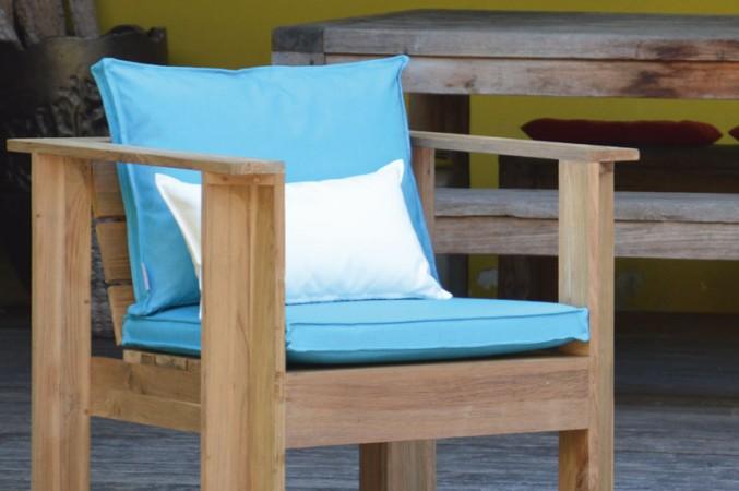 gartenpolster-dekokissen-loungesessel