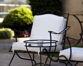garten wissen gartenmoebel de. Black Bedroom Furniture Sets. Home Design Ideas