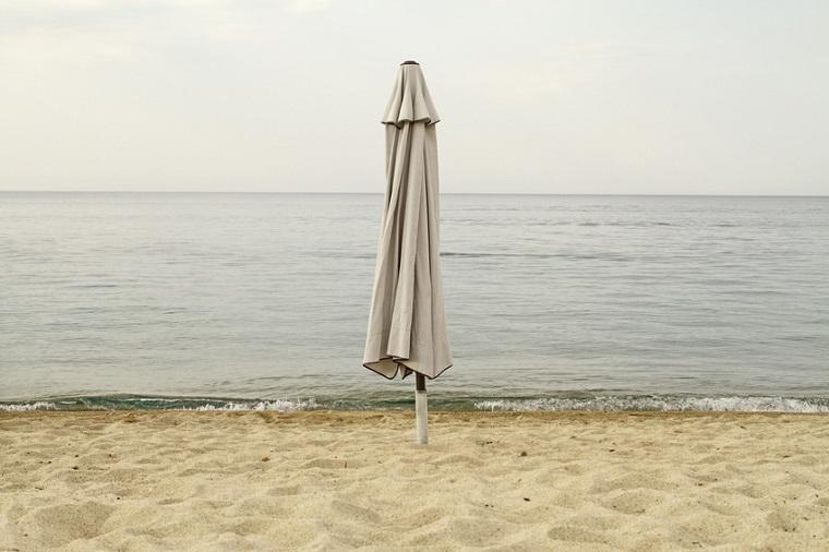 Top Perfekte Schutzhülle für den Sonnenschirm » GARTENMOEBEL.DE GI06