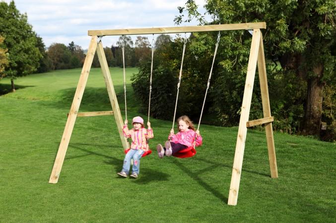Klettergerüst Holz Selber Bauen : Anleitung rankgitter selber bauen ohne viel aufwand
